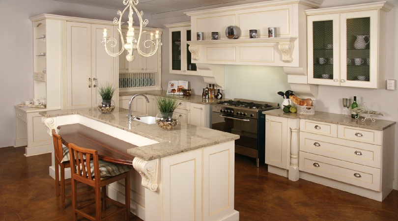 crestwood kitchens bespoke kitchens bedrooms bathrooms hillcrest kzn - Bathroom Cabinets Kzn