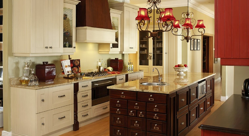 Crestwood Kitchens Bespoke Kitchens Bedrooms Bathrooms Hillcrest Kzn